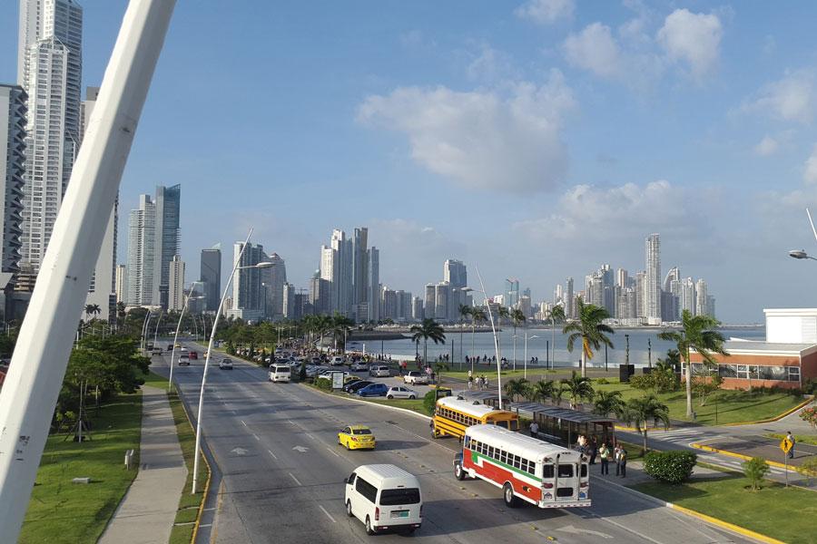 Jetblue Panama City Beach